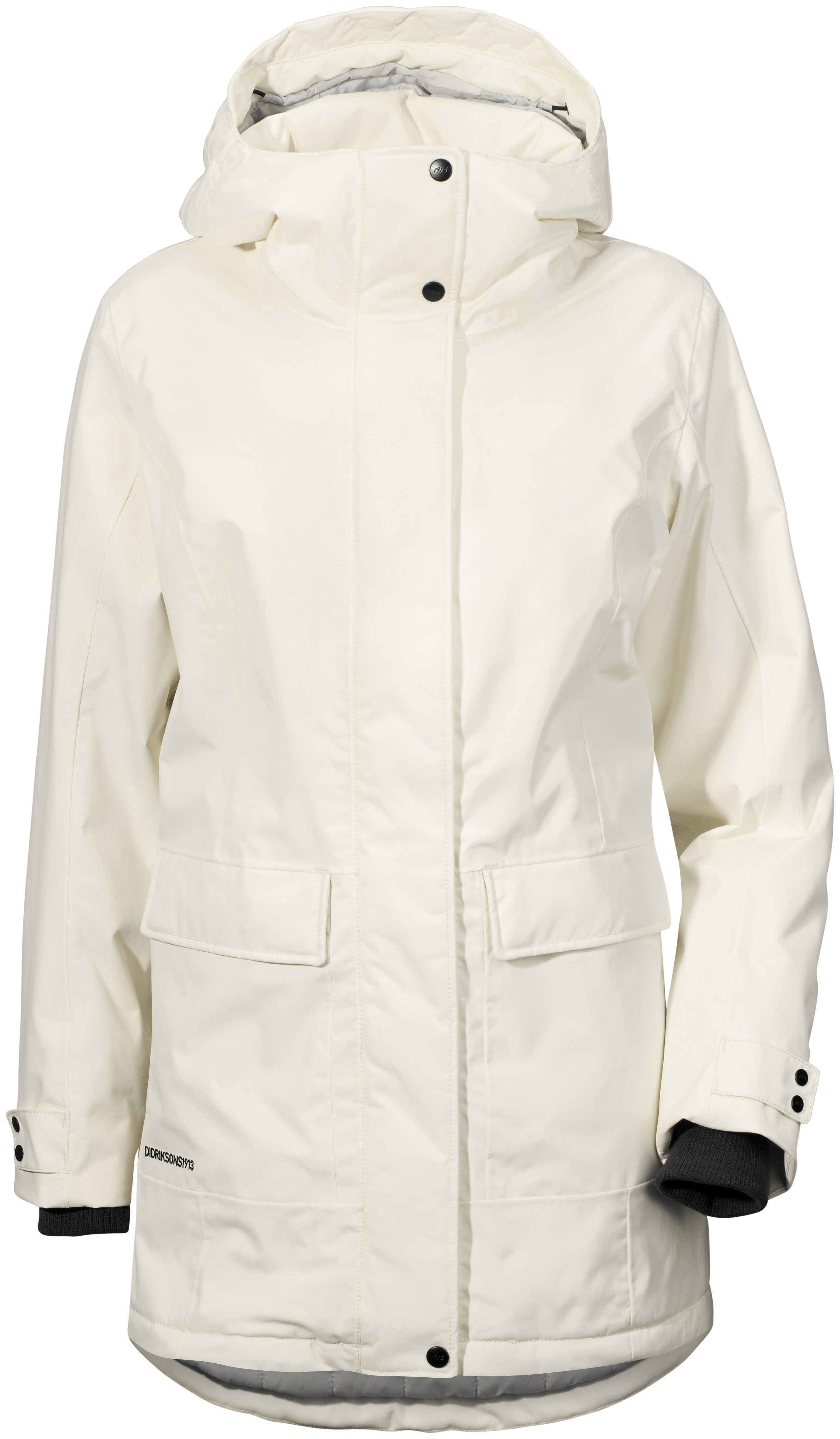 743894af681 Billige jakker til: Parka jakke dame store størrelser lillehammer