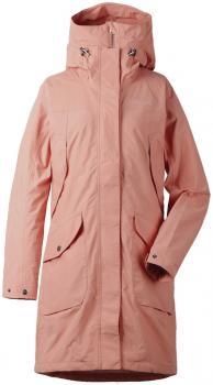 356451ee Uforet jakke i stilig og feminin design