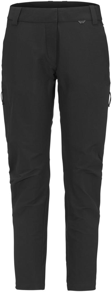 didriksons synne bukse dame - black