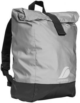 didriksons tote mini backpack - z75
